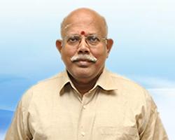 G.V.Raman