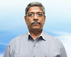P.S. Sankaranarayanan