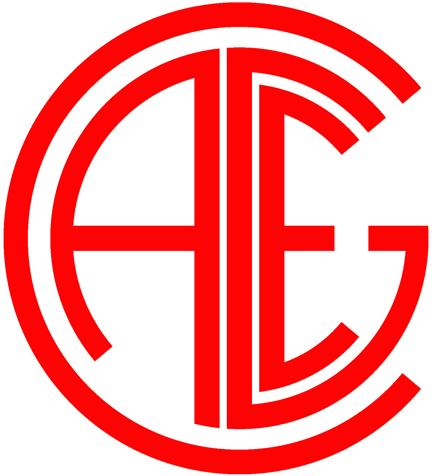 Avant-Garde Engineers & Consultants, Chennai, India